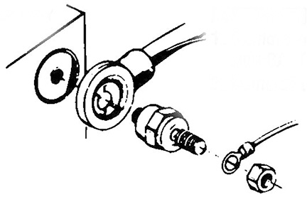 30400_LR_diagram 3 prong 30 plug wiring 3 find image about wiring diagram,3 Prong 110 Wiring Diagram