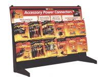 Accessory Power Connectors Complete Package