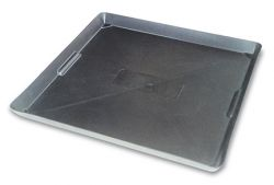 Plastic Mats and Trays