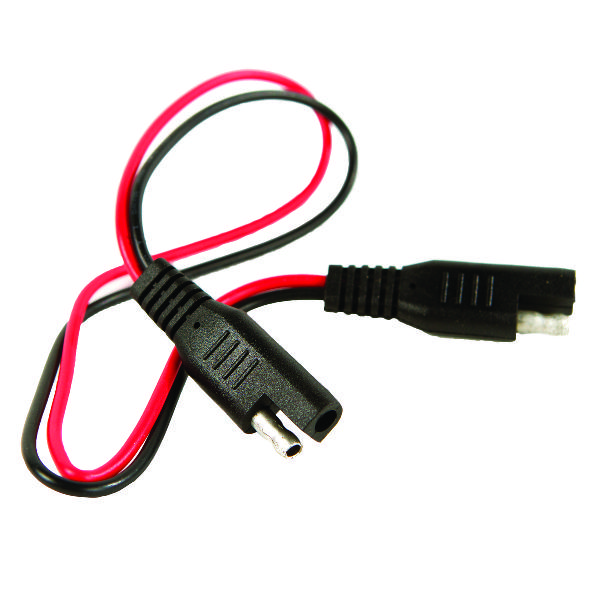 Trailer Wiring Accessories