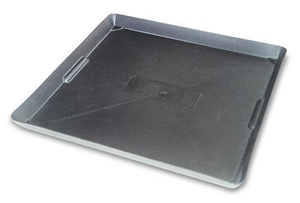 Drip Amp Spill Containment Tray
