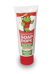 Ishy Fishy Soap® Dope Cleanser